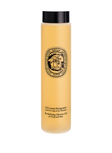 Diptyque - Revitalizing Shower Gel for Body and Hair