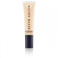 Kevyn Aucoin -Stripped Nude Tint ST 02