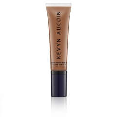 Kevyn Aucoin -Stripped Nude Tint ST 09