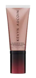 Kevyn Aucoin -Glass Glow Face Prism Rose
