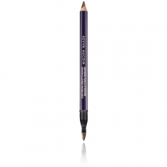 Kevyn Aucoin -Lip Definer New Naked
