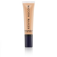 Kevyn Aucoin -Stripped Nude Tint ST 06