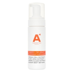 A4 Cosmetics - Body Delight Shower Mousse