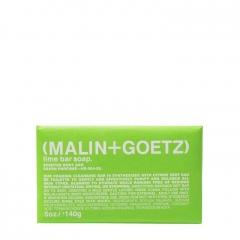 Malin+Goetz - Lime Bar Soap