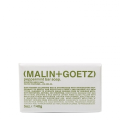 Malin+Goetz - Peppermint Bar Soap