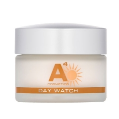 A4 Cosmetics - A4 Day Watch