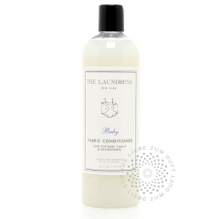 The Laundress - Fabric Conditioner - Baby