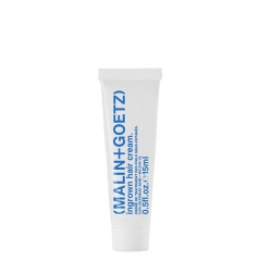 Malin+Goetz - Ingrown Hair Cream
