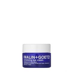 Malin+Goetz - Revitalising Eye Cream