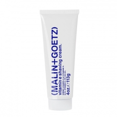 Malin+Goetz - Vitamin E Shaving Cream