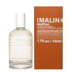 Malin+Goetz - Leather Eau de Parfum