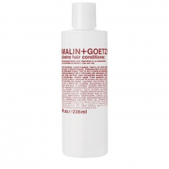 Malin+Goetz - Cilantro Hair Conditioner