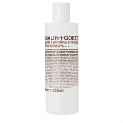 Malin+Goetz - Gentle Hydrating Shampoo