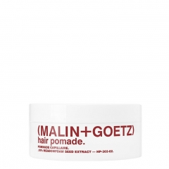 Malin+Goetz - Hair Pomade