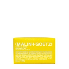 Malin+Goetz - Rum Bar Soap