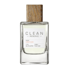 Clean Perfume - Reserve - Bee Edition - Radiant Nectar