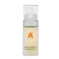 A4 Cosmetics - A4 Red Carpet Concentrate