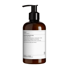 Evolve - Sunless Glow Body Lotion