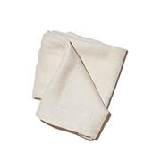 The Glow- Cleansing Cloths