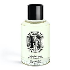 Diptyque - Precious Oils for Body & Bath