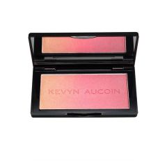 Kevyn Aucoin -The Neo Blush Rose Cliff