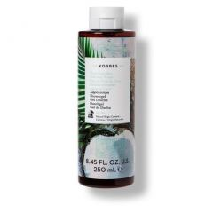 Korres- Coconut Water Showergel