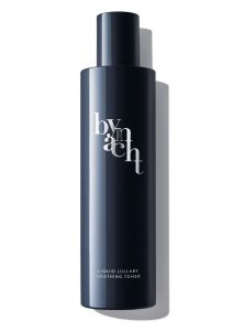 ByNacht- Liquid Lullaby Soothing Toner