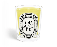 Diptyque - Oranger / Orange - Duftkerze