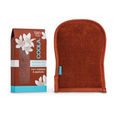 Coola - Sunless Tan 2 in1