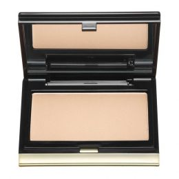 Kevyn Aucoin -The Sculpting Powder Medium