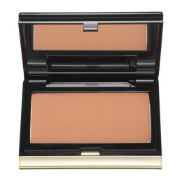 Kevyn Aucoin -The Sculpting Powder Deep