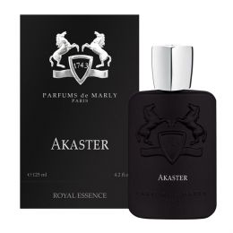 Parfums de Marly - Akaster