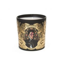 Coreterno- The Courage Candle