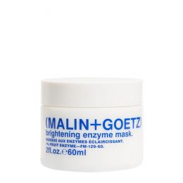 Malin+Goetz - Brightening Enzyme Mask