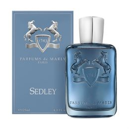 Parfums de Marly - Sedley