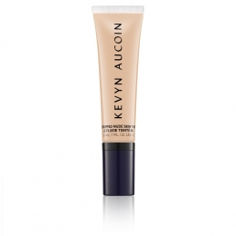Kevyn Aucoin -Stripped Nude Tint ST 04
