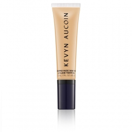 Kevyn Aucoin -Stripped Nude Tint ST 05