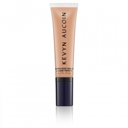 Kevyn Aucoin -Stripped Nude Tint ST 07