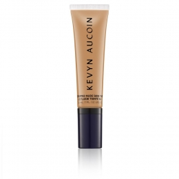 Kevyn Aucoin -Stripped Nude Tint ST 08