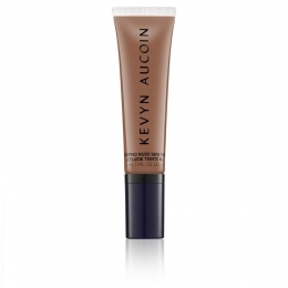 Kevyn Aucoin -Stripped Nude Tint ST 10
