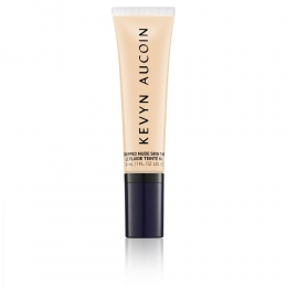 Kevyn Aucoin -Stripped Nude Tint ST 03