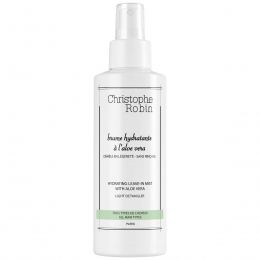 Christophe Robin - Hydrating Leave in Mist