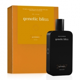 2787 Perfumes - Next Generation - genetic bliss
